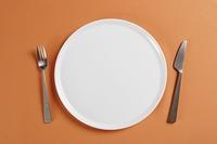 年末年始は〇を整えて☆★~岡崎市・腸内フローラ・腸内環境・ファスティング・男性不妊・妊活・体質改善・ダイエット