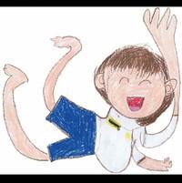 発達障害、不登校児の親の交流会のご案内(岡崎)