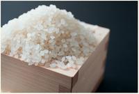 はっぴー農産 恒例のお米の特売週間始まっています!