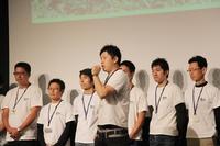 熊本地震被災農家への義援金 ご協力ありがとうございました!