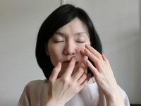 春から本番!シミの予防と改善!お金がかからないセルフ整膚♡