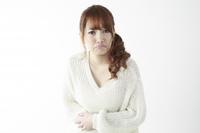 不調の原因はお腹の冷え!?簡単な3つの腸温活と5つの効果