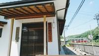 水神ばやしの里・藤沢町で介護予防の元気アップ教室が始まってます!