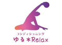 ロゴ、作りました!ついでに名刺も新調です(*^^*)