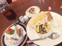 名古屋市西区の珈琲館 麗さんは落ち着くコーヒー専門店