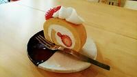 スイーツマニアの血が騒ぐ岡崎市・SAPONさんのケーキ♪