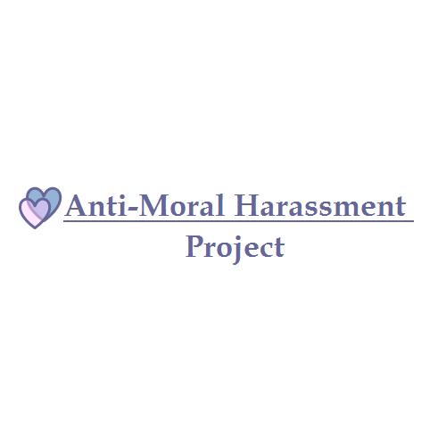 プロジェクトタイトルのロゴデザインを変更しました。