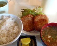 豊田-ひかり食堂