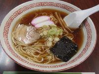安城-アマノ食堂再び!