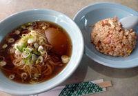 レトロ食堂-知立・刈谷編