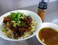 ランパス10-⑱麺麺