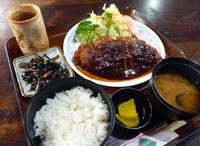 刈谷-喫茶 タチバナ!