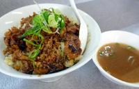 ランパス11-⑳麺麺