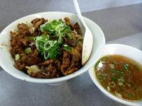 ランパス11-31 麺麺!