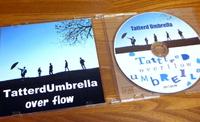 CD/DVD作成中?!