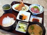 岡崎-食事の館 すずか!