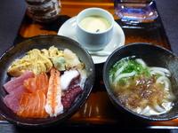 豊田 松寿司本店!