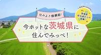 圏央道-北関東遠征